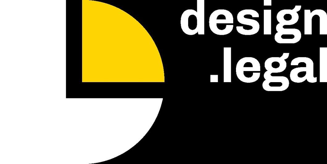 design.legal 2018 – Together we create!