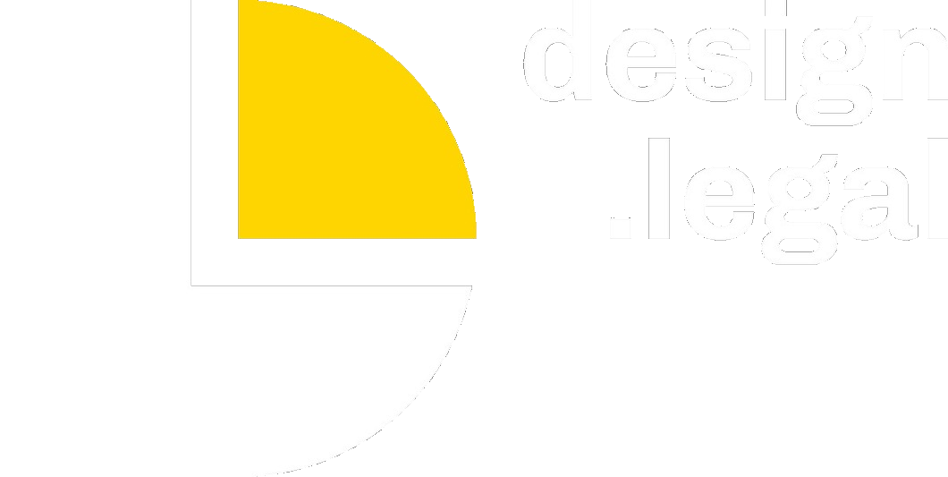 Legal Design EMEA - design.legal 2018-2019